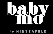 Babymologosmall