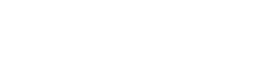 Cape Tweed Logo