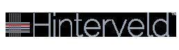 Hinterveld Logo
